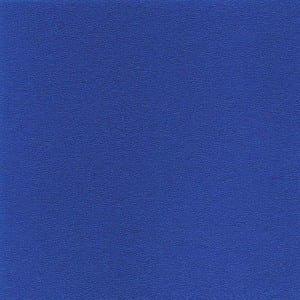 Falco 213 FS02 Kék