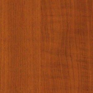 Falco 404 FS24 Világos cseresznye