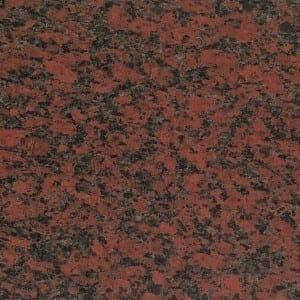 Kaindl 3068 PE Granito rojo