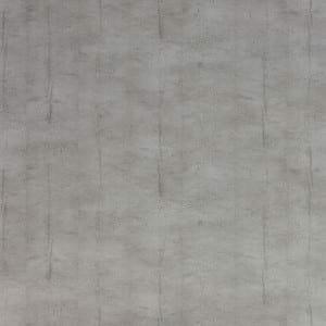 Kaindl 34014 MS Nyers beton