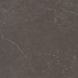 Kaindl 34016 DC Stone
