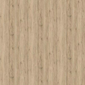 Kaindl 34139 AW Sanremo homok tölgy