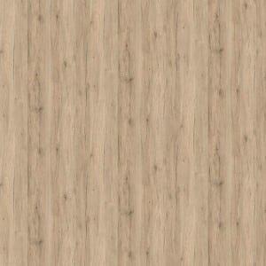 Kaindl 34139 RV/RV Sanremo homok tölgy