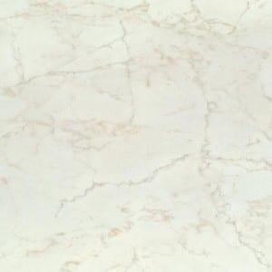 Kaindl 3458 PE Fehér casablanca