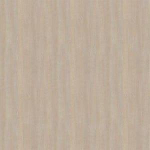 Kaindl 37728 SE/BS Platina tölgy