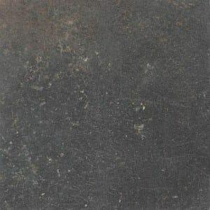 Kaindl 37958 DC Lugano márvány