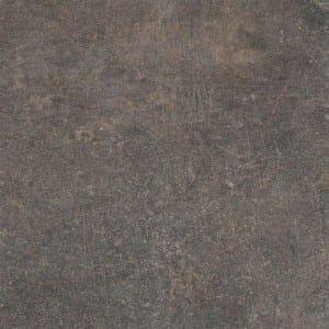 Kaindl 37959 DC Astrato márvány