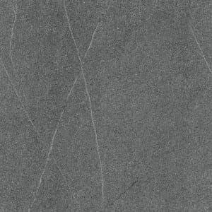 Kaindl 37984 DC Torreano antracit
