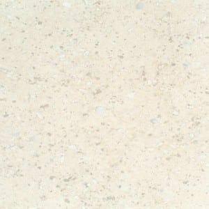 Kaindl 4270 PE Világosbézs