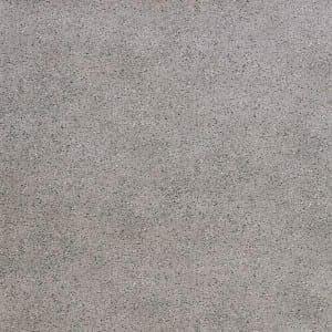 Kaindl 44319 PE Palio szürke quarz