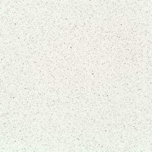 Kaindl 4972 PE Grainy fehér