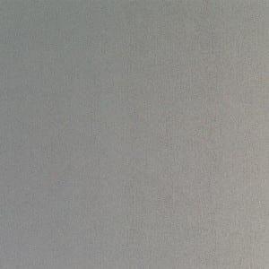 Kaindl 5853 PE Titán