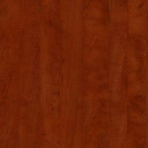 Kronospan 625 BS Sötét alma
