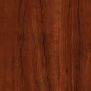 Kronospan 775 PR Redwood