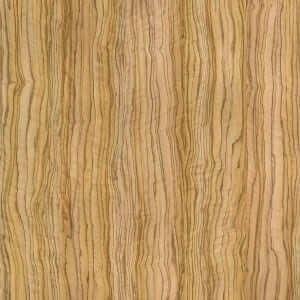 Kronospan 8912 BS Olíva sevilla