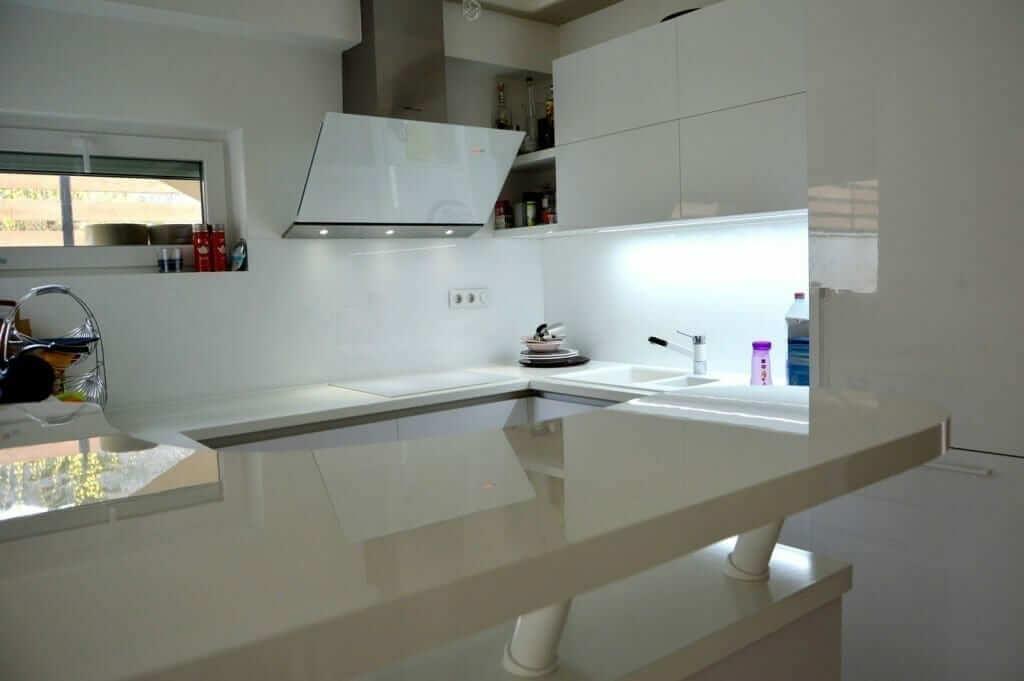 KONYHABÚTOR KÉSZÍTÉS – Egyedi konyhabútor készítés, fürdőszoba ...