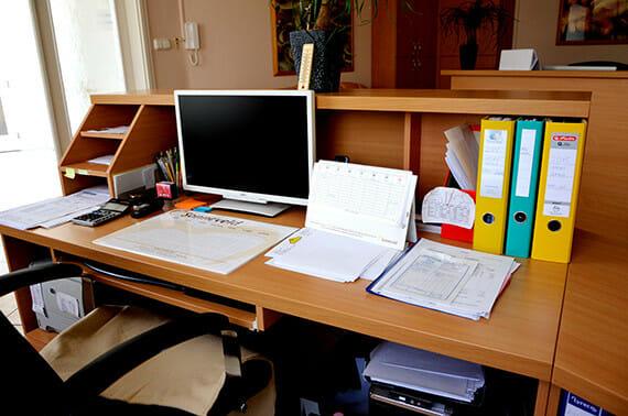 egyedi-irodabutor-gyartas