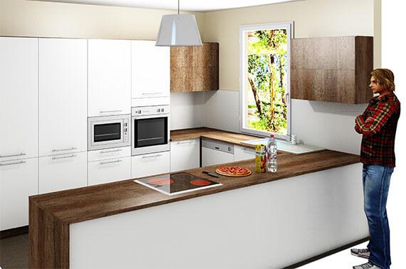 egyedi-konyhabutor-3d-latvanyterv-keszites