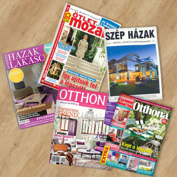 london_design_publikaciok