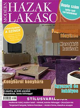 publikacio-2012-modern-hazak-lakasok(7-8)