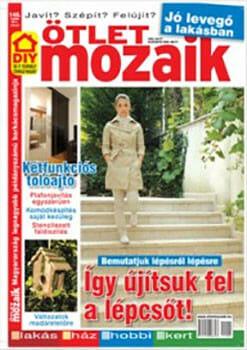 publikacio_2012_otlet_mozaik