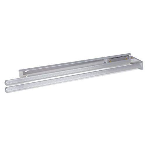 towelo-aluminium
