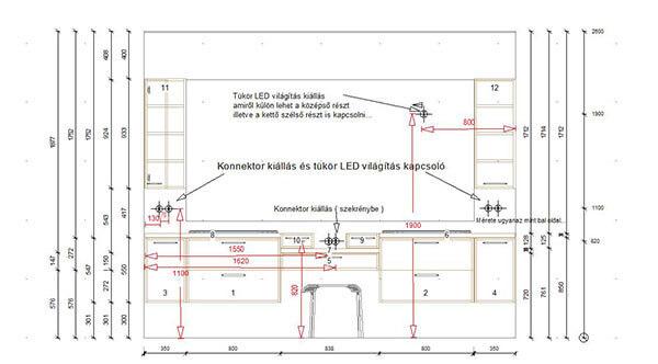 egyedi-furdoszoba-butor-keszites-3d-latvanyterv-kiallas-tervek-falnezet