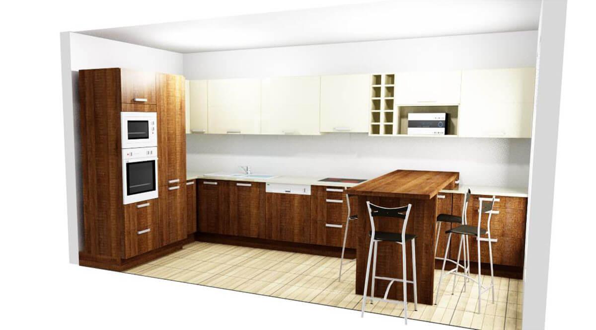 egyedi-konyhabutor-gyartas-3d-latvanyterv-keszites