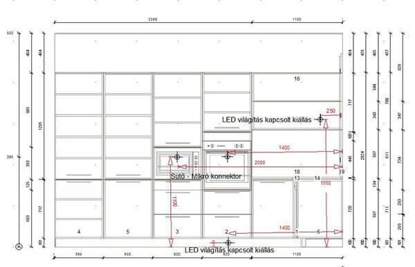 konyhabutor-keszites-3d-latvanyterv-gyartas-falnezet-kiallas-tervek-beepitett-gepekkel