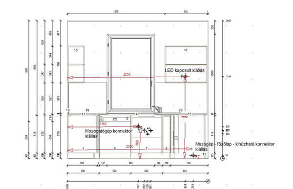 konyhabutor-keszites-3d-latvanyterv-gyartas-falnezet-kiallas-tervek