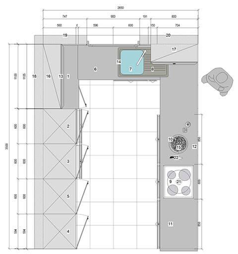 konyhabutor-keszites-3d-latvanyterv-gyartas-felulnezet