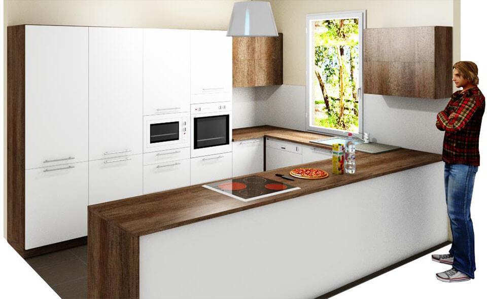 modern-konyhabutor-gyartas-3d-latvanyterv-keszites