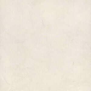 Egger F649 ST16 Fehér agyagkő