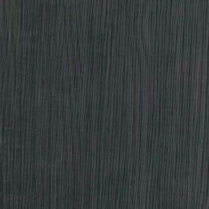 Egger H3081 ST22 Fekete havanna fenyő