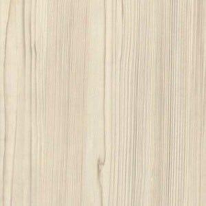 Egger H3450 ST22 Fehér fleetwood