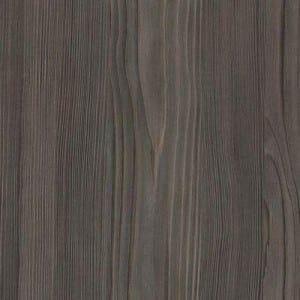 Egger H3453 ST22 Lávaszürke fleetwood