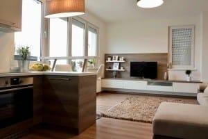egyedi-nappali-butor-keszites-lebego-kivitelbe-fiokokkal-konyhabutorral-egy-legterbe-modern-letisztult-kivitelbe